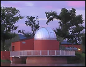 PUBLIC: Charlotte County Observatory, Celestial Viewing @ Florida SouthWestern State College's Charlotte Campus | Punta Gorda | Florida | United States