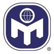 Manasota Mensa